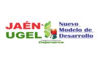 La UGEL Jaén, comunica los Resultados del Proceso de CAS II 2018