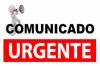 ENCUESTA SOBRE CONDICIONES DE SALUBRIDAD (KITS DE HIGIENE Y LAVAMANOS) EN LOCALES EDUCATIVOS 2021